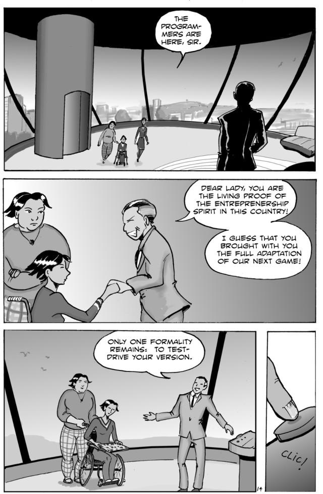 OTKL page14